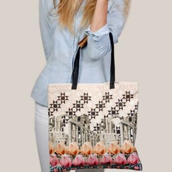 summertote-bag-highstreet-fashion-2014-hot