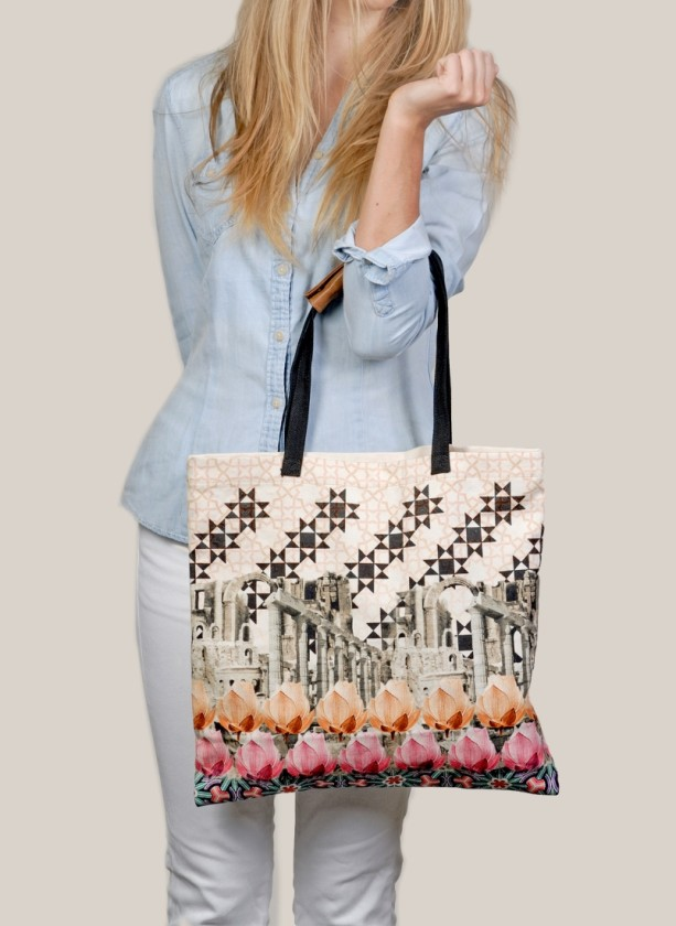 summertote-bag-highstreet-fashion-2014-hot