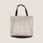tote-freeshipping-shopingbag-leather-printedlining