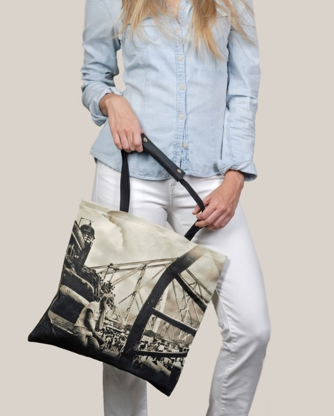 tote-vintage-popular-canvass-new-bag