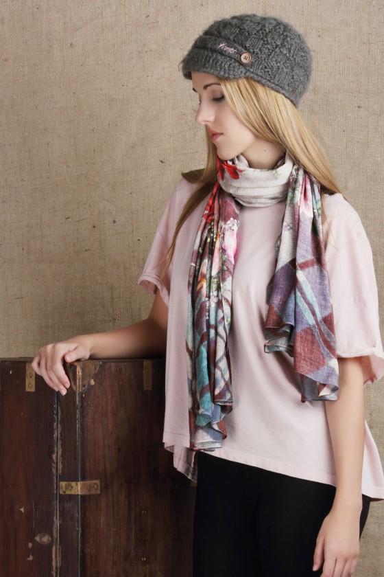 silk-scarf--wool-scarf--woolen-scarf--silkwool-scarf--cashmere-scarf--plaid-scarf--floral-scarf--printed-scarf--burgandy-scarf--teal-color-scarf