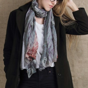 silk-scarf--woolen-scarf--silkwool-scarf--cold-weather-scarf--designer-scarf--printed-scarf--purple-scarf--red-scarf--florals-carf-animal-print-scarf