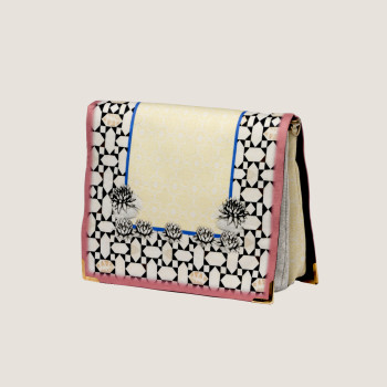 bestseller-hot-casualclutch-detachablesling-pretty
