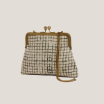 designer-bag-clutch-frameclutch-runway-blog-stylist-black-white-golden-handmade