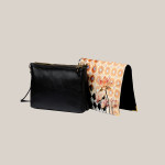 detachableflap-flinanduse-sling-clutch-bag