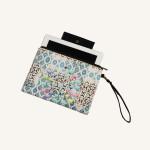 ipadbag-ipadcover-hotseller-tech-accessory-la-california