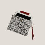 mini-ipadcover-innovativedesign-california-made inusa-vegan-leather
