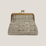plaidprint-topseller-gorgeous-bag-clutch-smallpurse-prom giftformom giftforteacher