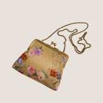 summerclutch-golden-floralclutch-la-hotseller