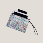 tablet-cover-designer-ipad-wristlet-slingbag-tech-accessory