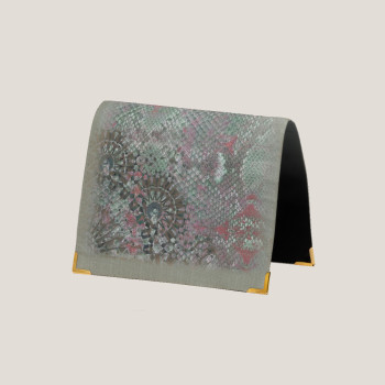 innovative pattern design designerbags