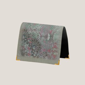 innovative pattern design designerbags