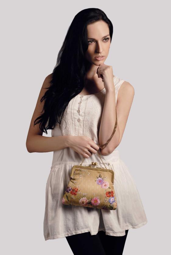 onlinefashion bestseller handmade crafted accessories vintageprint bohemian printed