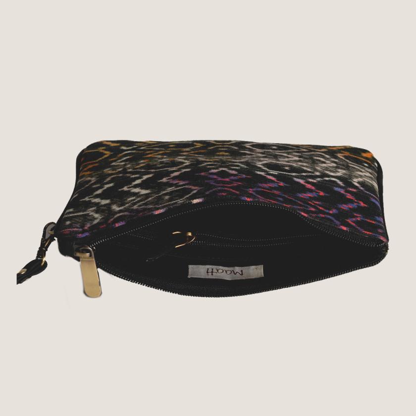 popcolours wristlet summerbags smartpick-Holidayshopping-holidaygifts-giftforher-giftforteacher-holiday2016-handmade