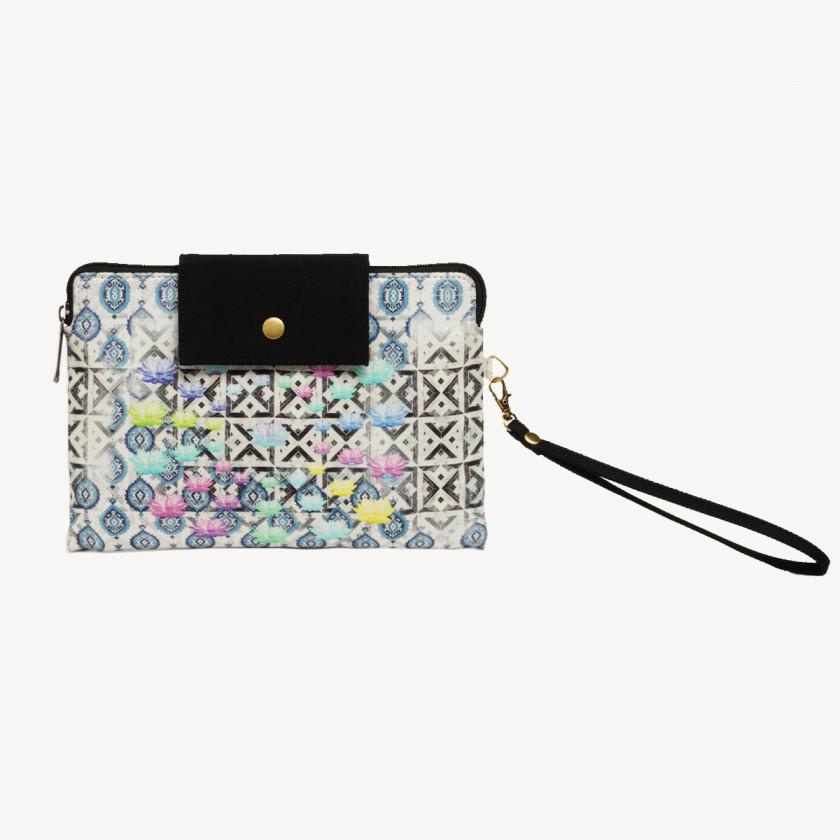 tileprint-lotusprint-digital-ipadcovers-online-shop-blogger-stylist