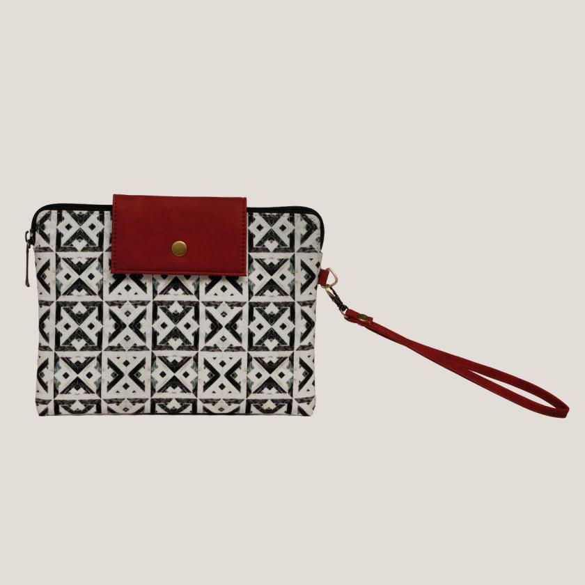 unisex ipacover slingipadbag hotseller la online shop blog