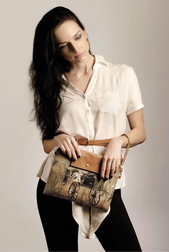 unisex-ipadsleeve-digitalprint-made-in-usa-designer-handbag-crossbody