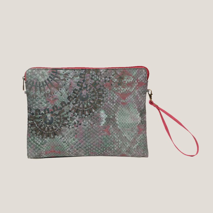 wristlet sling ipadsleeve gorgeousbag hotseller online shop blogger stylist giftforher blackfriday