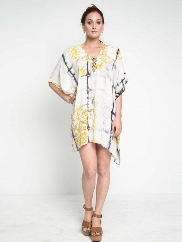 Kimono-silkkimono-resortwear-swimcoverup-beachwear-crepe-de-chine-shiboridress-luxuryfashion-maati-giftformom-giftforteacher-holiday2016-handmade-madeinusa-designergifts