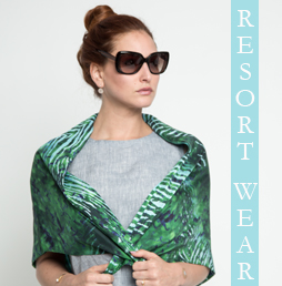 resort-wear
