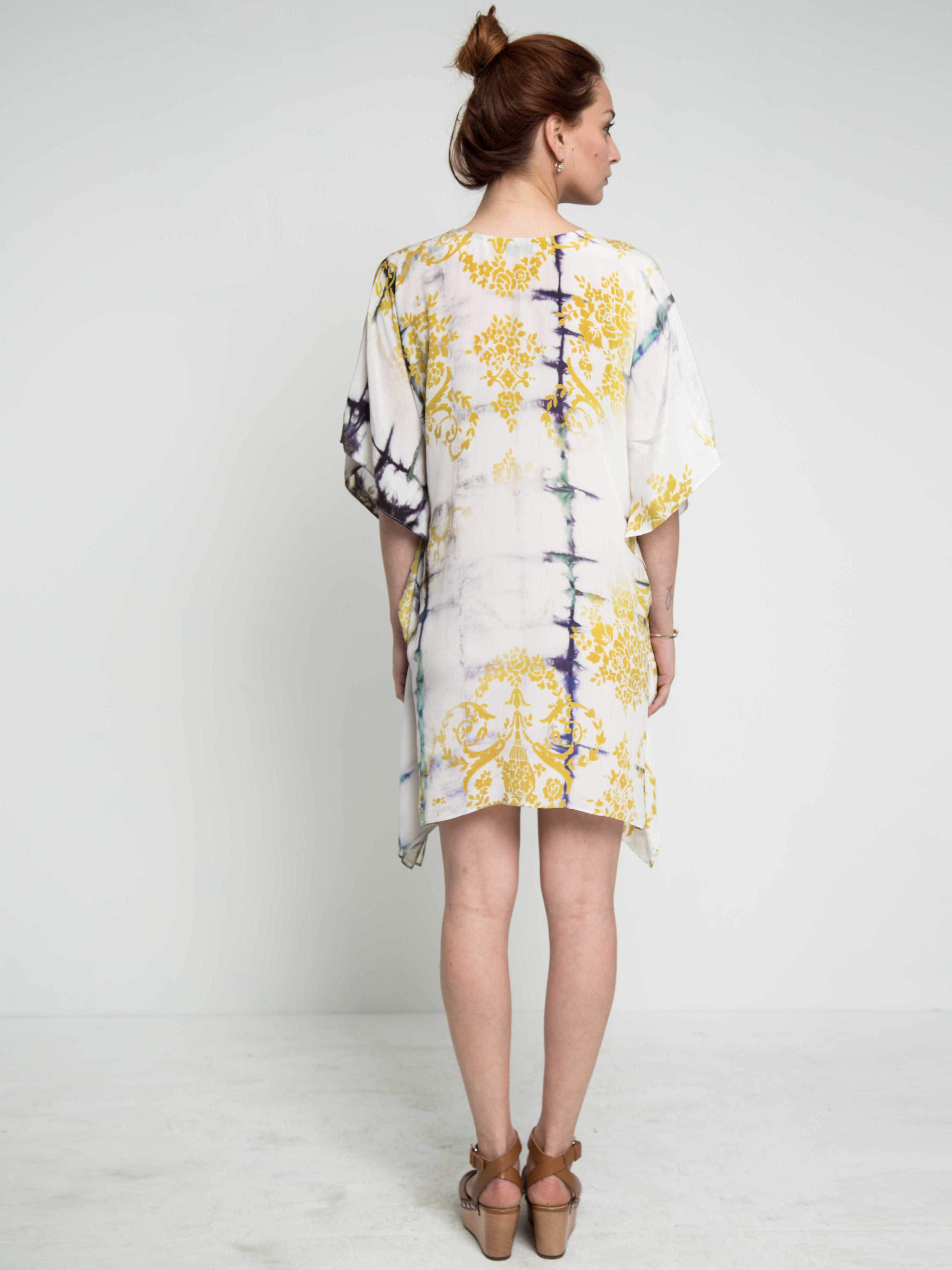 caftan-dressatbarneysny-dressatsaksfifthavenue-dressonsale-madeinusa-hotsellerdress-maati-giftformom-giftforteacher-holiday2016-handmade-madeinusa-designergifts