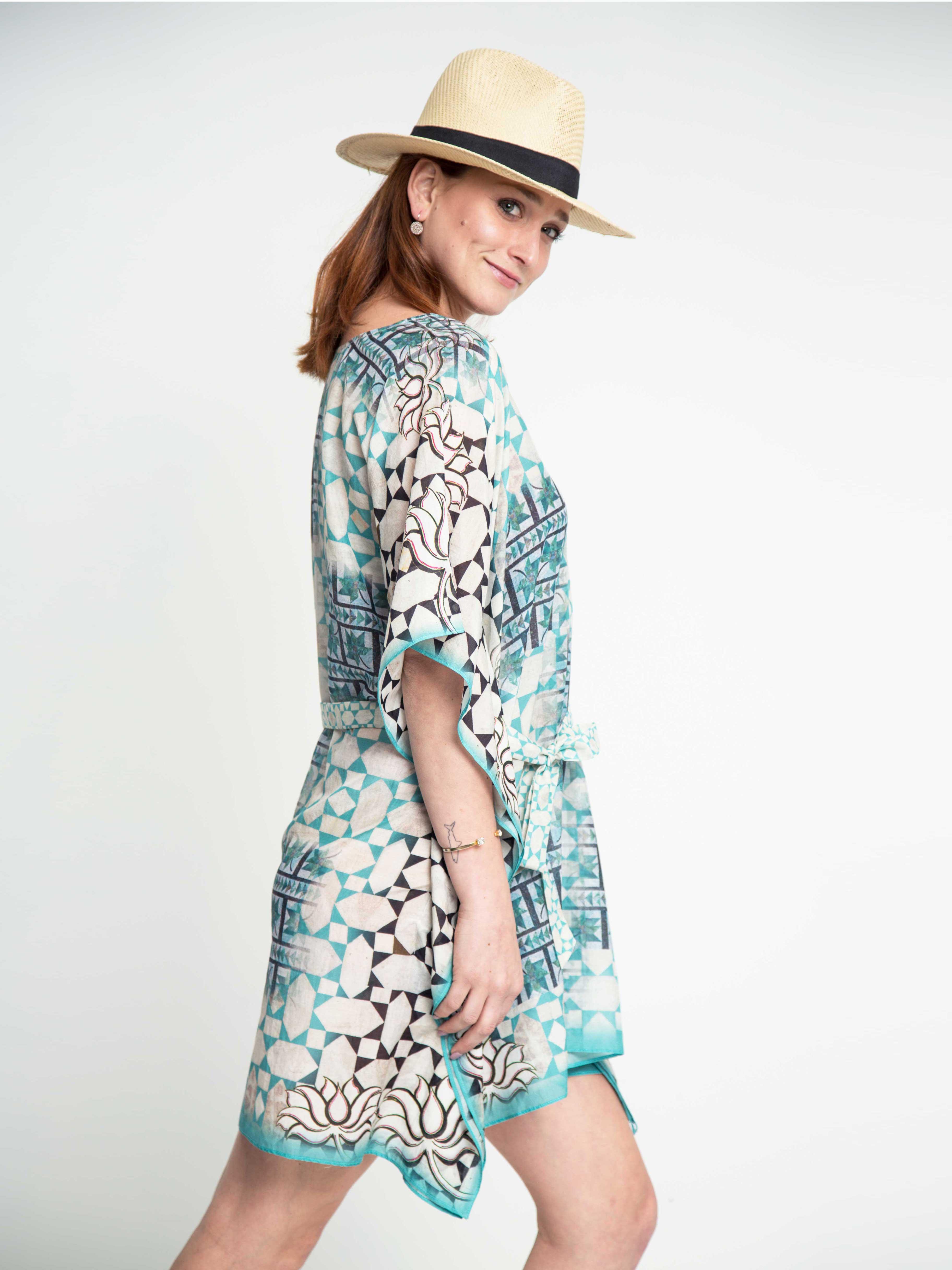 caftan-silkdress-shortdress-loungewear-dresstobrunch-belteddress-swimwear-luxuryfashion-maati