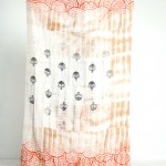cottonscarf-wraps-sarong-headscarf-gifts-onlineshopping-madeinusa-barneysny-maati