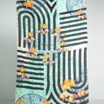cottonsilkscarf-stripescarf-floralscarf-onlineshopping-scarfonsale-maati