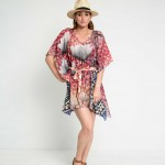 kaftan-summerdress-printeddress-beachdress-daydress-swimcoverup-resortwear-cruisewear-maati