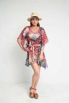 kaftan-summerdress-printeddress-beachdress-daydress-swimcoverup-resortwear-cruisewear-maati