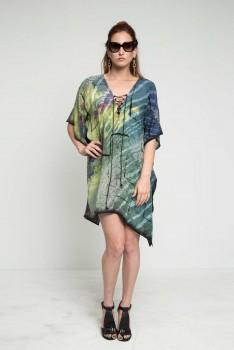 kaftandress-kimono-silkkimono-designerdress-resortwear-loungewear-gemcoloreddress-maati-Holidayshopping-holidaygifts-giftforher-blackfriday-cybermondaydeals-blackfridaydeals