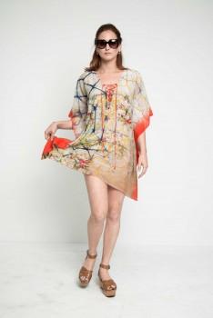 kimono-dresstrend-beachdress-cottondress-silkdress-dressonline-bohodress-dressforsale-maati-giftformom-giftforteacher-holiday2016-handmade-madeinusa-designergifts