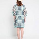 kimono-trend-ootd-tileprint-designerlabel-madeinusa-barneysny-saksfifthavenue-maati