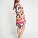 kimono-trendydress-hotsellerdress-onlineshopping-dressonsale-boldprint-staementdress-maati-giftformom-giftforteacher-holiday2016-handmade-madeinusa-designergifts