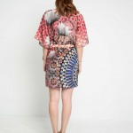 kimonoonsale-shortkimono-floralkimono-dressforvacation-onesizefitsall-brunchdress-ootd-maati