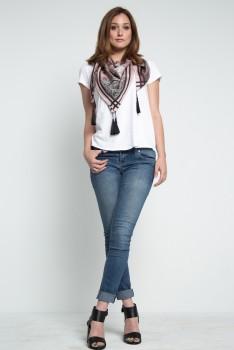 pinkscarf-sepiascarf-oversizedscarf-scarftowork-celebritywearingscarf-turban-maati