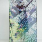 shiboriscarf-animalprintscarf-gemcolorscarf-floralscarf-silkscarf-maati