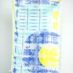 shiboriscarf-silkscarf-designerscarf-printedscarf-resortwear-sarong-maati