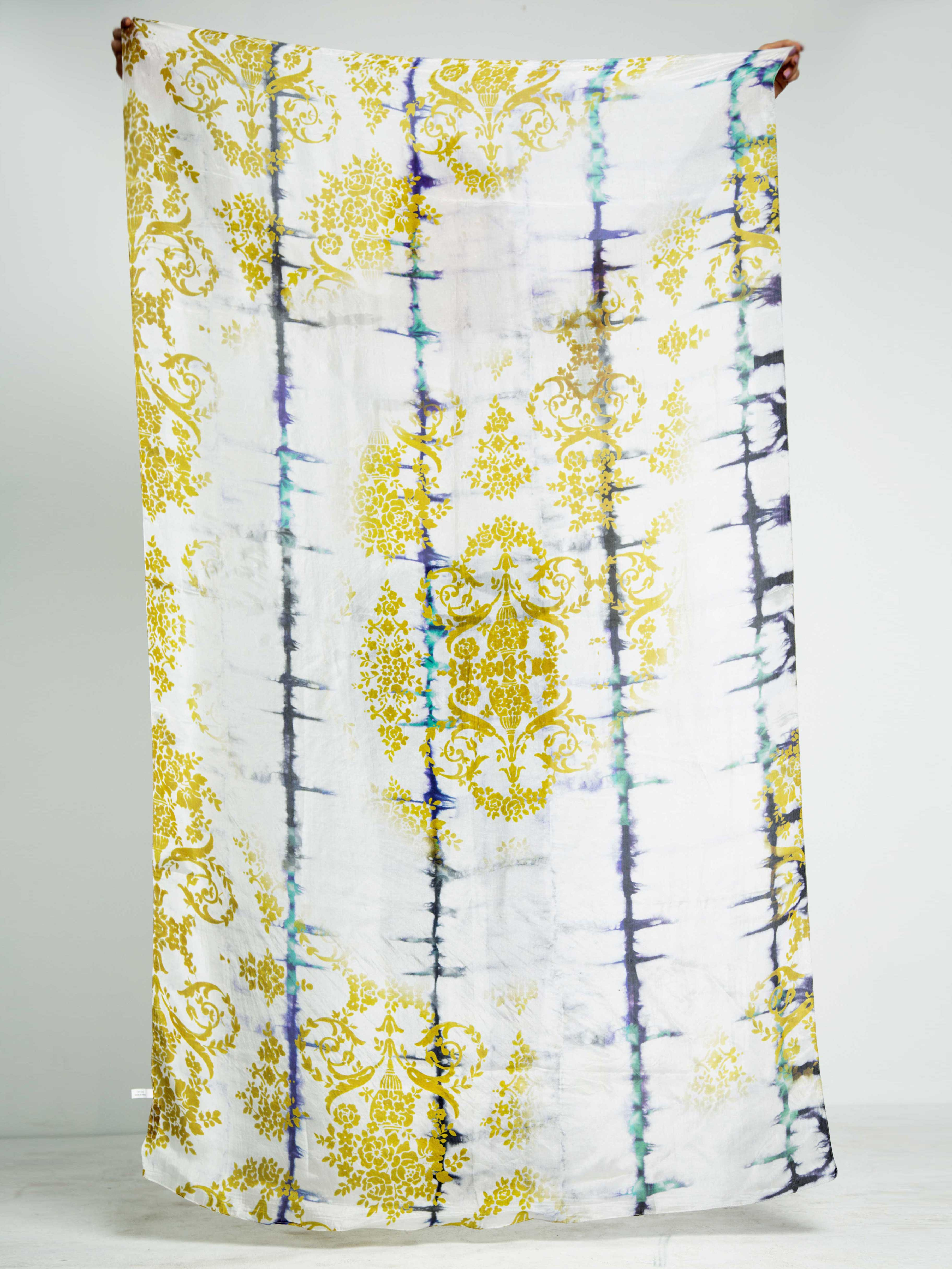 shiboriscarf-victorianprintscarf-shiboristripes-mustardscarf-indigoscarf-resortwear-springsummer2016-maati-Holidayshopping-holidaygifts-giftforher-blackfriday-cybermondaydeals-blackfridaydeals