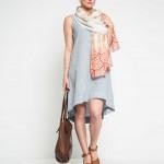 silkscarves-wraps-neutralcolorscarf-indianprintscarf-summerscarf-maati