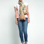 tiediescarf-digitalprintedscarf-vintagescarf-womenaccessory-neckaccessory-indianscarf-luxuryfashion-designerscarf-maati-Holidayshopping-holidaygifts-giftforher-blackfriday-cybermondaydeals-blackfridaydeals